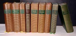 Débarras_livres_dans_la_collection_Bibliothèque_de_La_Pléiade.jpg